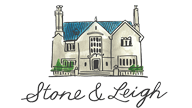 Stone and Leigh Logo